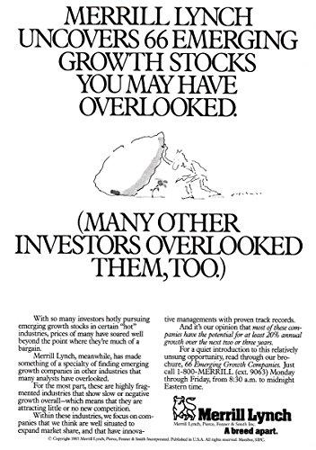 1983-merrill-lynch-uncovers-66-emerging-merrill-lynch-print-ad