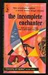 The Incomplete Enchanter par Pratt
