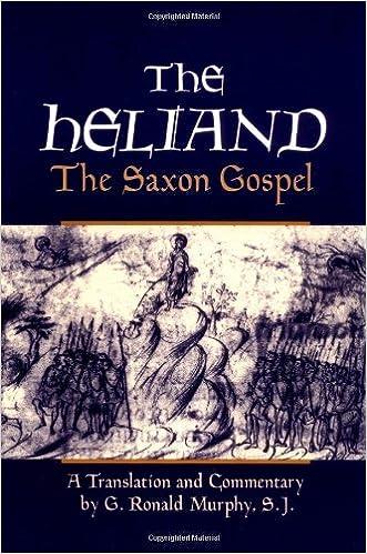 La littérature chrétienne au Moyen-Âge – Anglo-Saxonne – Allemagne – France (extraits et images) 51sLlTYGthL._SX329_BO1,204,203,200_
