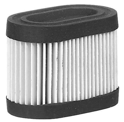 Oregon 30-030 Foam Air Filter Tecumseh Part 36745 2-3/4-inch in Length by 1-3/4-inches Wide by 2-7/8-inches High