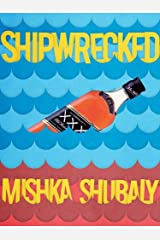 Shipwrecked (Kindle Single) Kindle Edition
