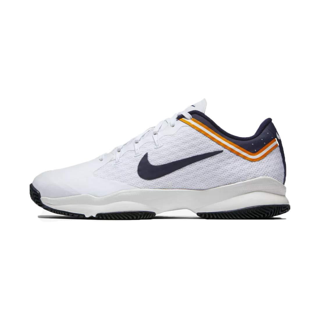Nike Tennisschuh Air Zoom Ultra Hard Court, Scarpe da Tennis