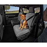 Cheap Good2Go Bucket Seat Cover for Pets, 45″ L x 21″ W