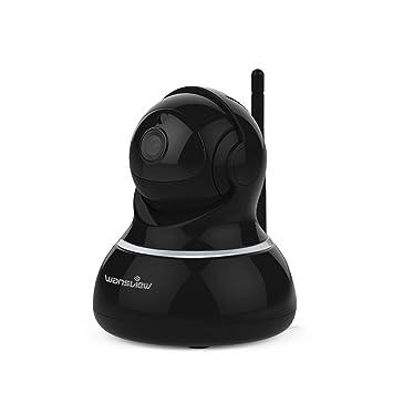 Traducteur Vocal Instantan/é DokFin 68 langues dispositif de traducteur de langue /électroniques intelligent Bleutooth pour achats voyage Caf/é