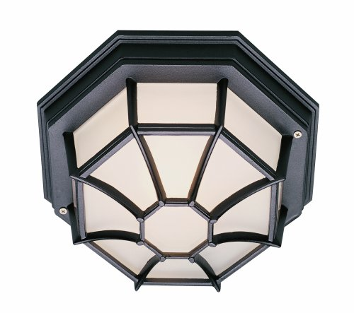 Outdoor Ceiling Lamp