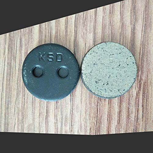 Brake and Mud Fender for Xiaomi Mijia M365 Electrica Scooter Repair Parts