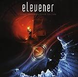 When Kaleidoscopes Collide by Elevener
