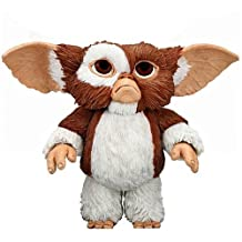Gremlins Mogwai Series 3 Action Figure Sad Gizmo