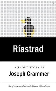 Ríastrad by [Grammer, Joseph]