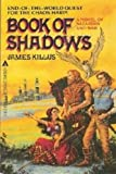 Book of Shadows, James Killus, 0441070698