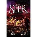 The Seer (Blood & Fire Saga Book 1)