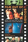 Film Out of Bounds, , 0786429704