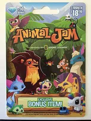 how to get diamonds without membership animal jam