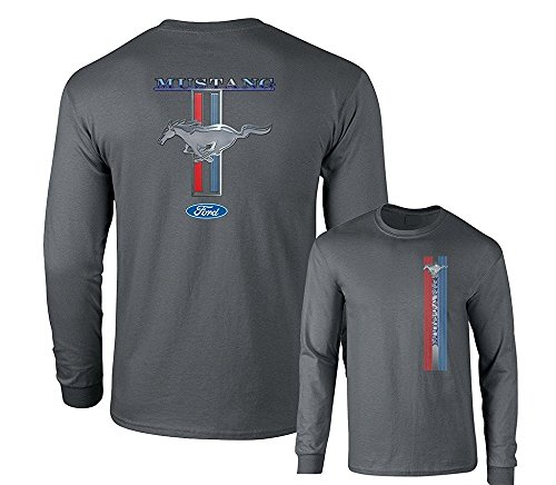 ford-mustang-pony-racing-stripe-50-muscle-shelby-long-sleeve-t-shirt-front-back-print-charcoal-mediu
