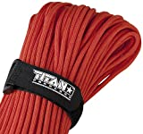 by Titan Paracord (2336)  Buy new: $17.98