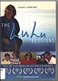 The LuLu Sessions