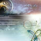 Fanatic (ltd edi) by Jadis (2003-04-28)