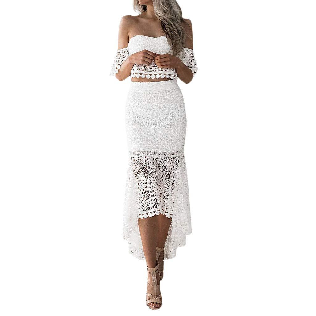 Women/'s Denim Cami Dress Lace Up Stretch Bodycon Summer Beach Causal Mini Skirt