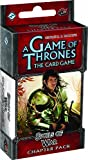 A Game of Thrones LCG: Spoils of War