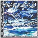 Nordland II by Bathory (2003-10-07)