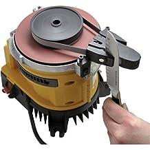 Work Sharp WSSA0002009 Knife Sharpening System