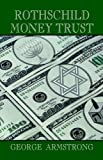 Rothschild Money Trust