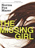 The Missing Girl, Norma Fox Mazer, 0066237769