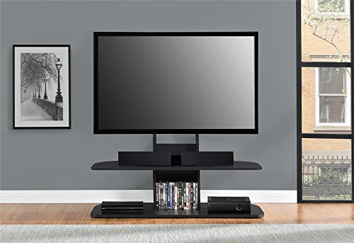 Most Popular Television Stands & Entertainment Centers