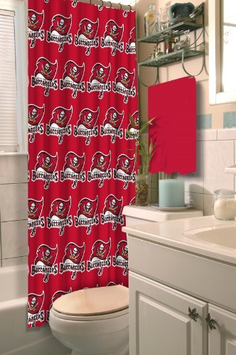 Tampa Bay Buccaneers Blanket Buccaneers Fleece Blanket