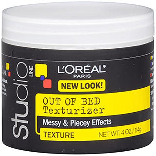 loreal-paris-studio-line-texture-and-control-unkempt-out-of-bed-hair-texturizer-40-fluid-ounce