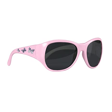 Chicco - Gafas de sol Wrap 6974000000 para niñas: Amazon.es ...