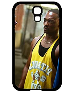 7015273ZG241933481S4 Brand New Case Cover Pain & Gain Samsung Galaxy S4 phone Case Gladiator Galaxy Case's Shop