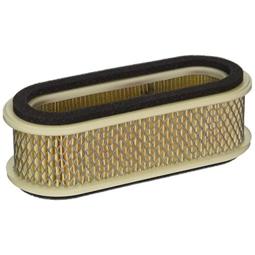 Prime Line 7-08355 Air Filter Replacement for Mode big image
