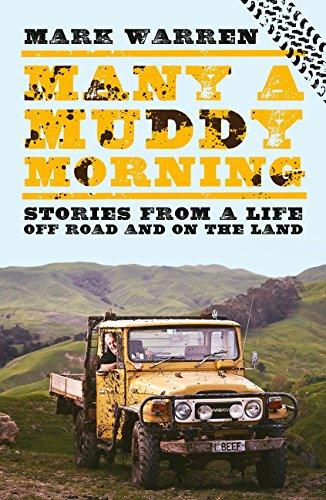 Pdf Self-Help Many a Muddy Morning