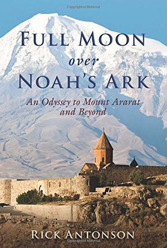 full-moon-over-noahs-ark-an-odyssey-to-mount-ararat-and-beyond