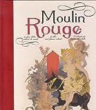 Moulin Rouge by Fien Meynendonckx (2012-10-12)