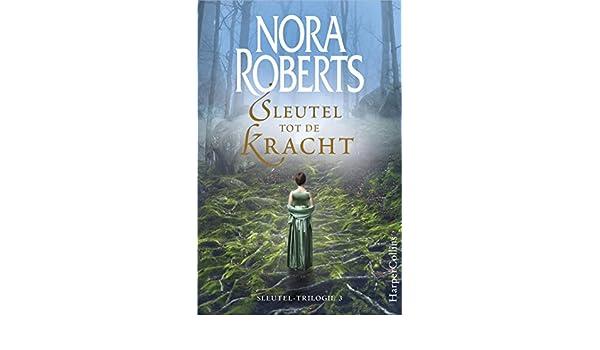 Sleutel tot de kracht (Sleutel-trilogie Book 3) (Dutch ...