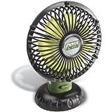 PowerSmith MLFN12C Mag lithium 12-Volt Lithium Ion Portable Work Fan