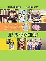 Filmcover Jesus Henry Christ