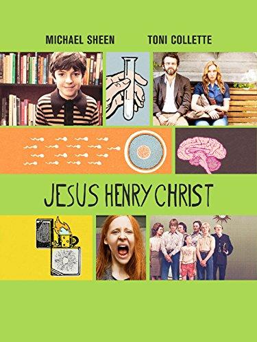 Jesus Henry Christ Film