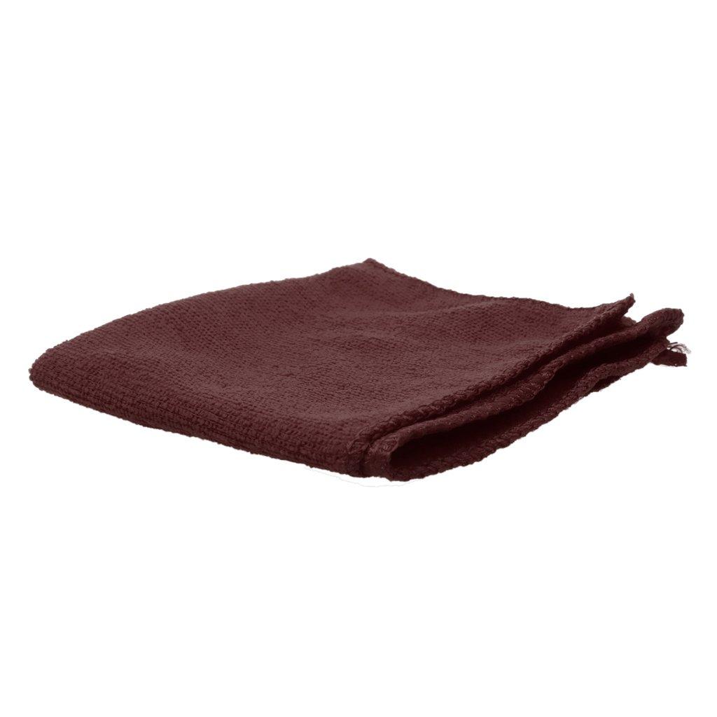 Reinigungstuch Pool Billiard Cue Towel Handtuch Billard Queue Pflegehandtuch