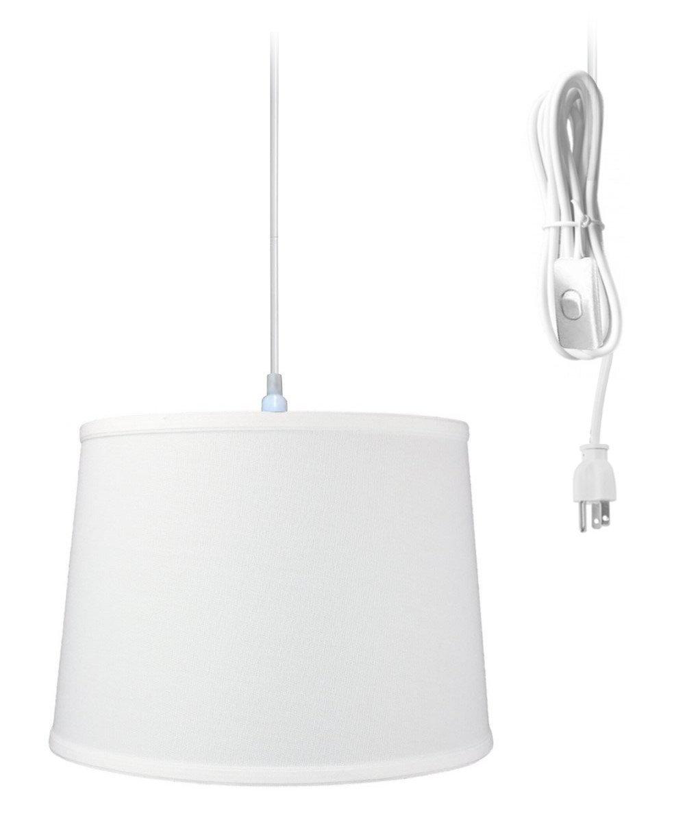 Wiring A Home Light