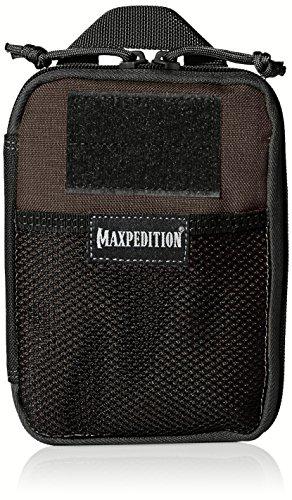 maxpedition-edc-pocket-organizer-dark-brown