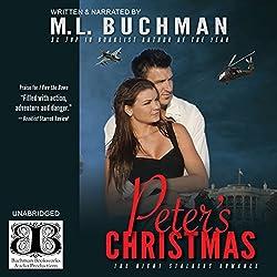 Peter's Christmas