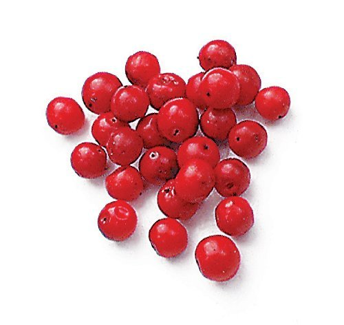 Pink Peppercorns by Hoosier Hill Farm, 4.0 oz.