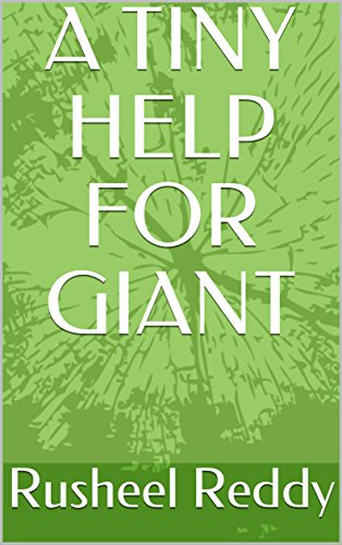 a-tiny-help-for-giant