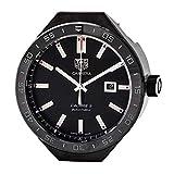 TAG Heuer Carrera Modular Connected Men's Swiss Titanium Watch Case AWBF2A80