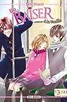 Un baiser à la vanille, tome 3 par Yagami