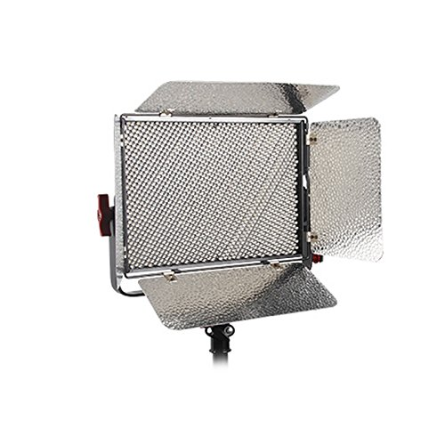 Aputure LS1S LightStorm | Aputure LS1S Lightstorm Daylight Spot for AB Mount 5500K Of Color Temperature by Aputure