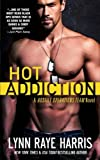 img - for HOT Addiction: Hostile Operations Team (#10) (Volume 10) book / textbook / text book